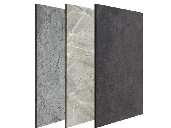 不锈钢石纹石纹板