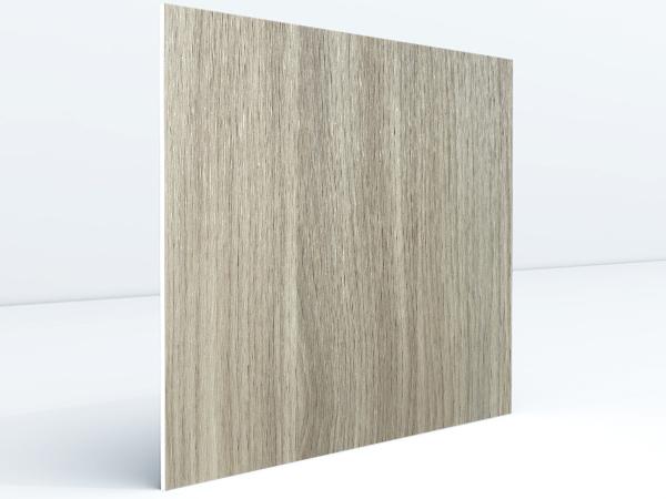 美丽板-木纹