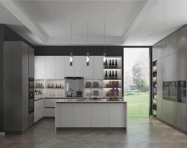 家居装饰-客户案例