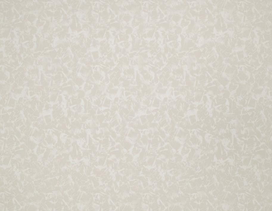 不锈钢冰裂纹覆膜板