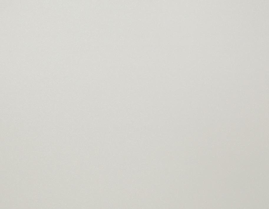 不锈钢亮闪米黄覆膜板