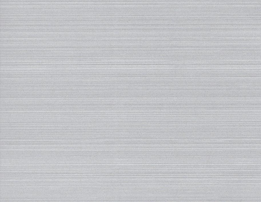 不锈钢银拉丝覆膜