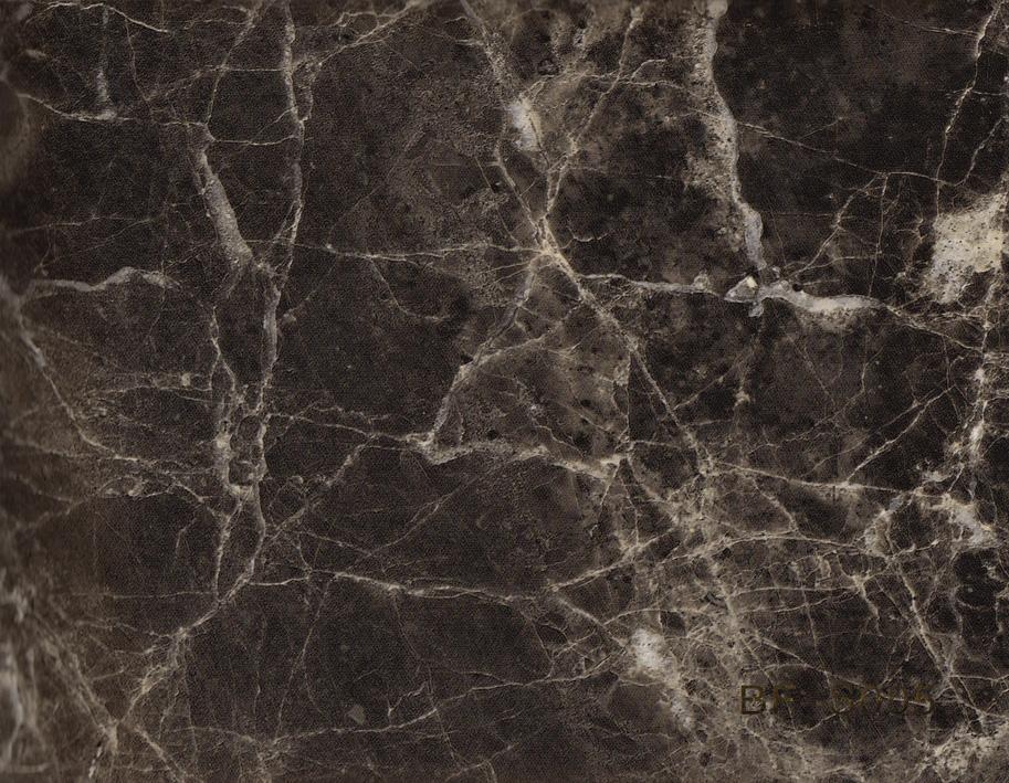 不锈钢高光石纹覆膜板