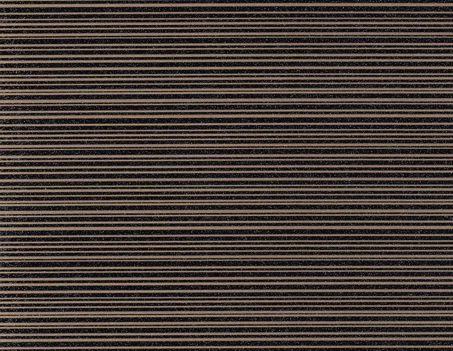 不锈钢拉丝闪金覆膜板