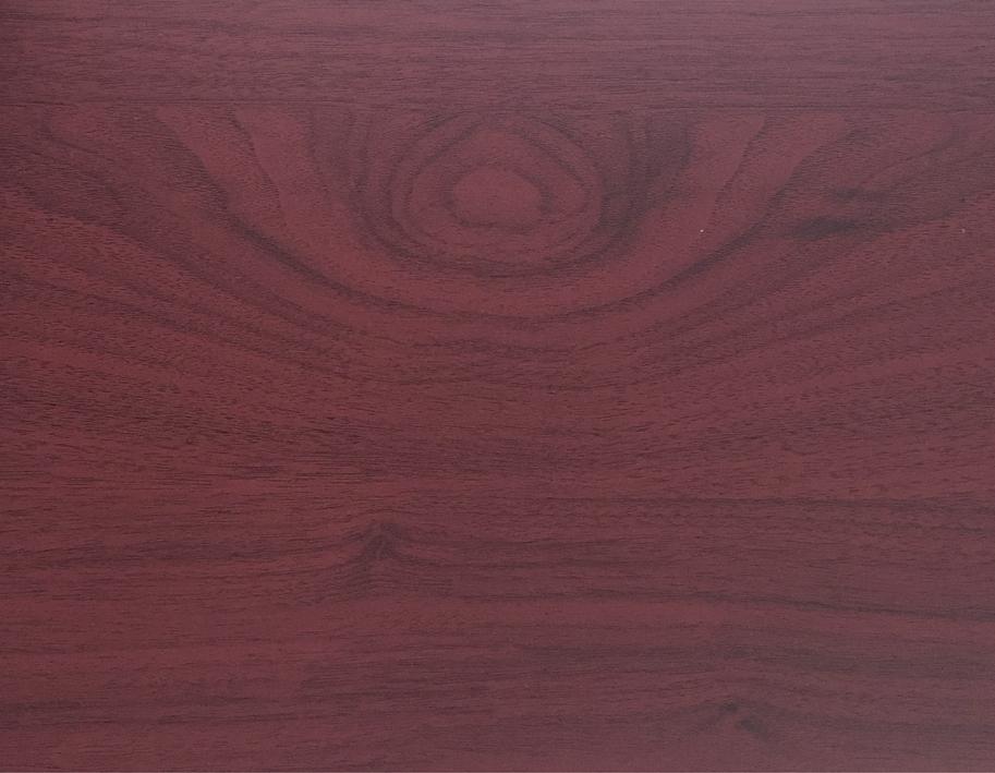 金属转印板红木
