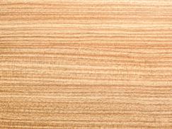 银饰橡木不锈钢覆膜板