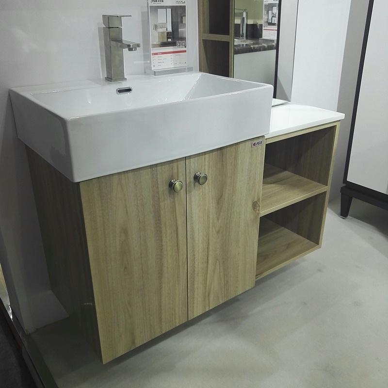 不锈钢浴室柜转印板