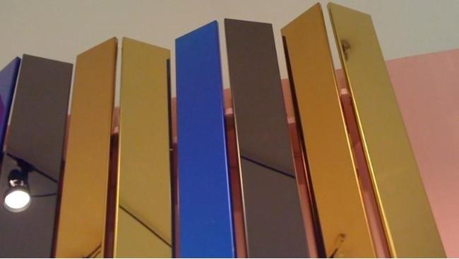 影响不锈钢彩色板价格的因素有哪些?