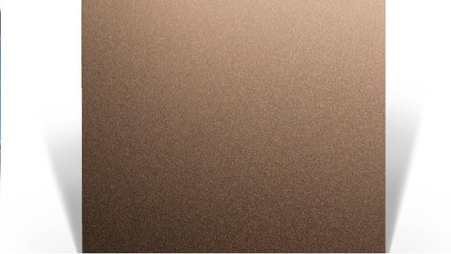 彩色不锈钢简介
