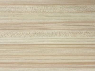 木纹覆膜铝板