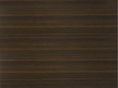 木纹覆膜镀锌板