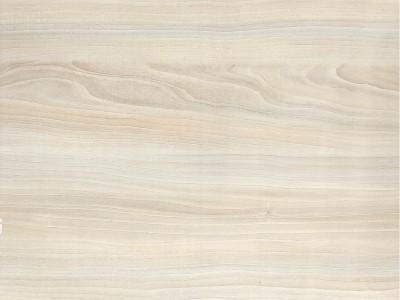 金属木纹板覆膜
