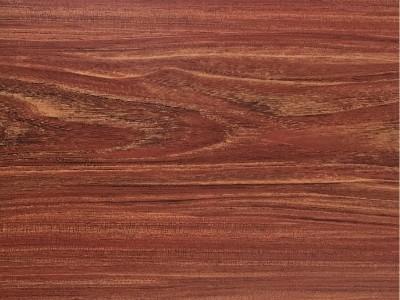覆膜木纹铝板