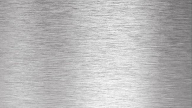 什么是拉丝铝板,为什么要选择拉丝铝板?