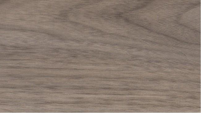 PVC木纹覆膜板
