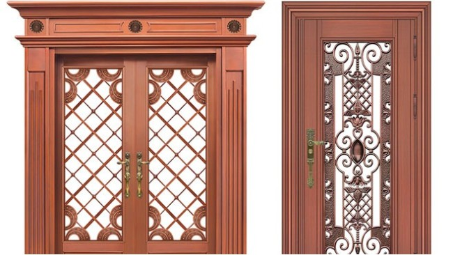 影响不锈钢镀铜板价格的因素有哪些?