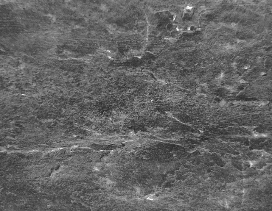 贝加尔钢灰岩