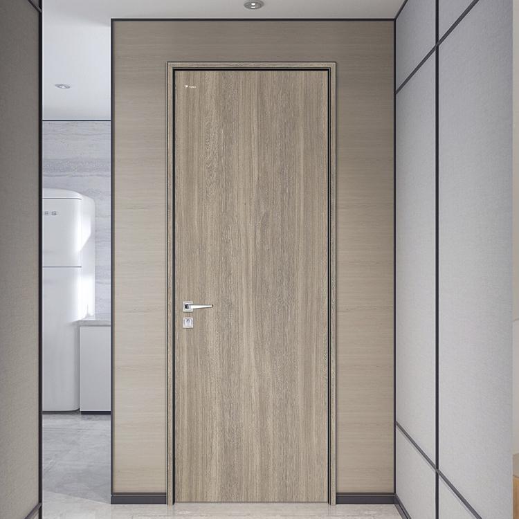 木纹覆膜板装饰板