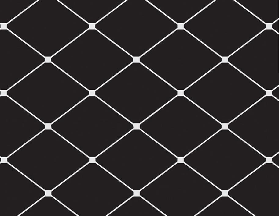黑钛金花纹板