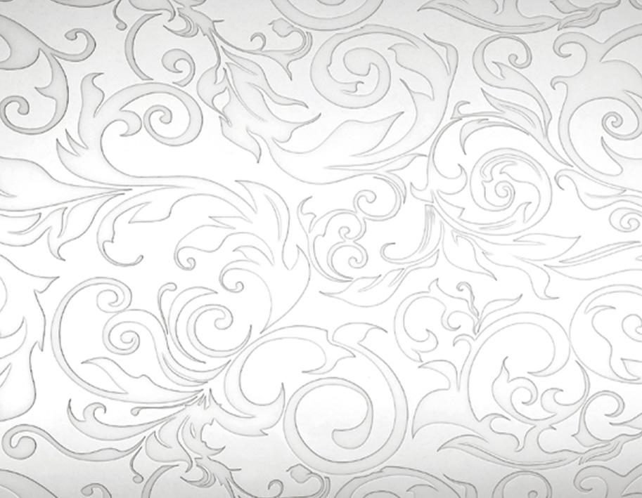 不锈钢镜面琼花
