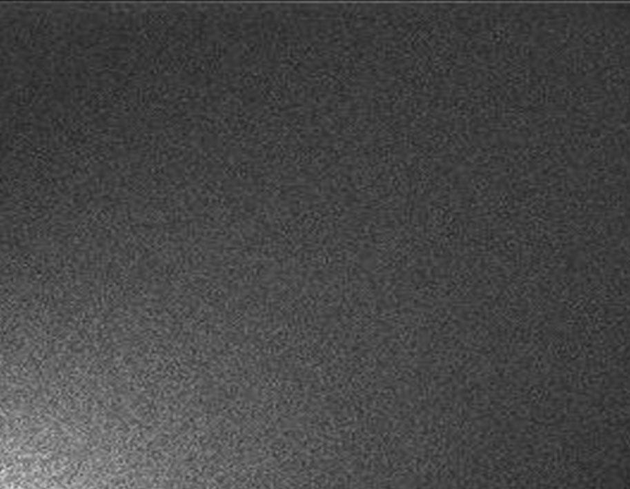 喷砂黑钛金