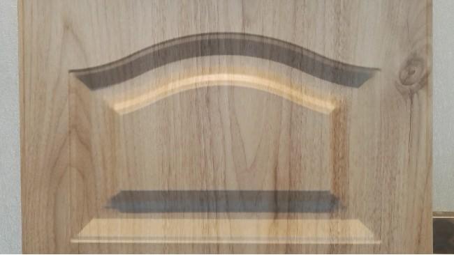 什么是不锈钢覆膜板?