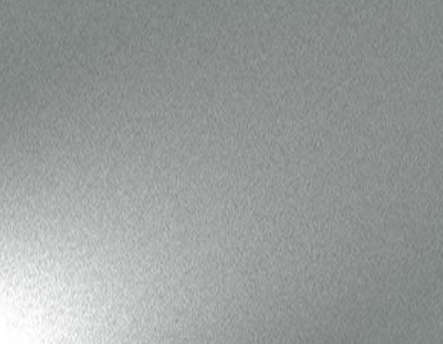 不锈钢喷砂