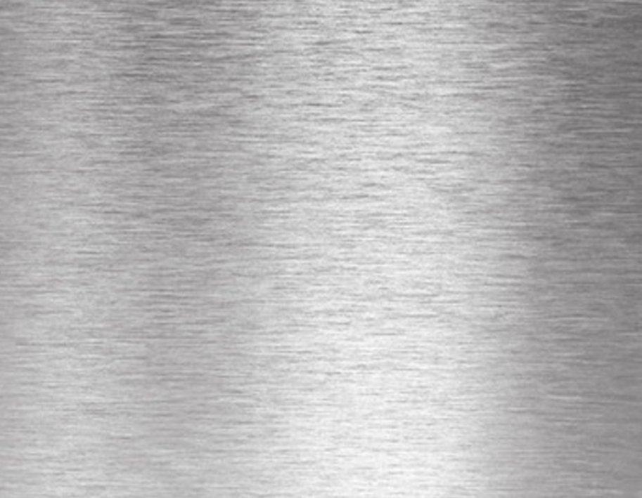 不锈钢砂纹