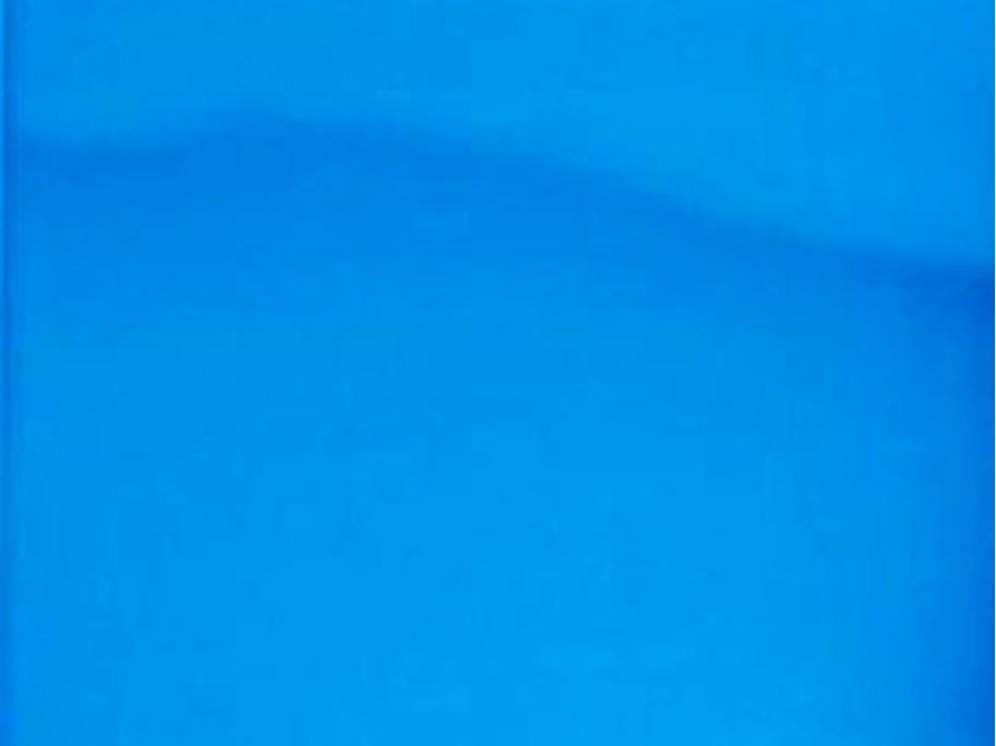 镜面宝石蓝