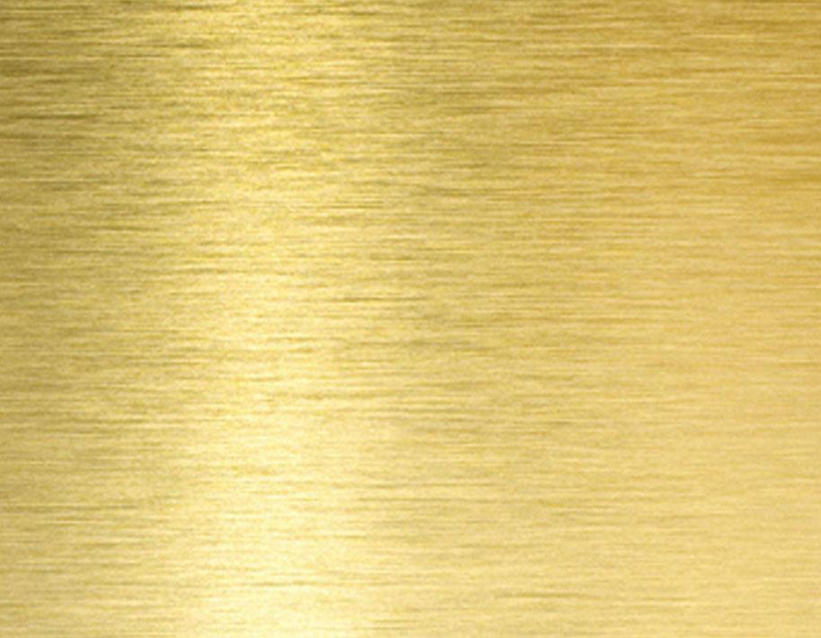 钛金发纹砂