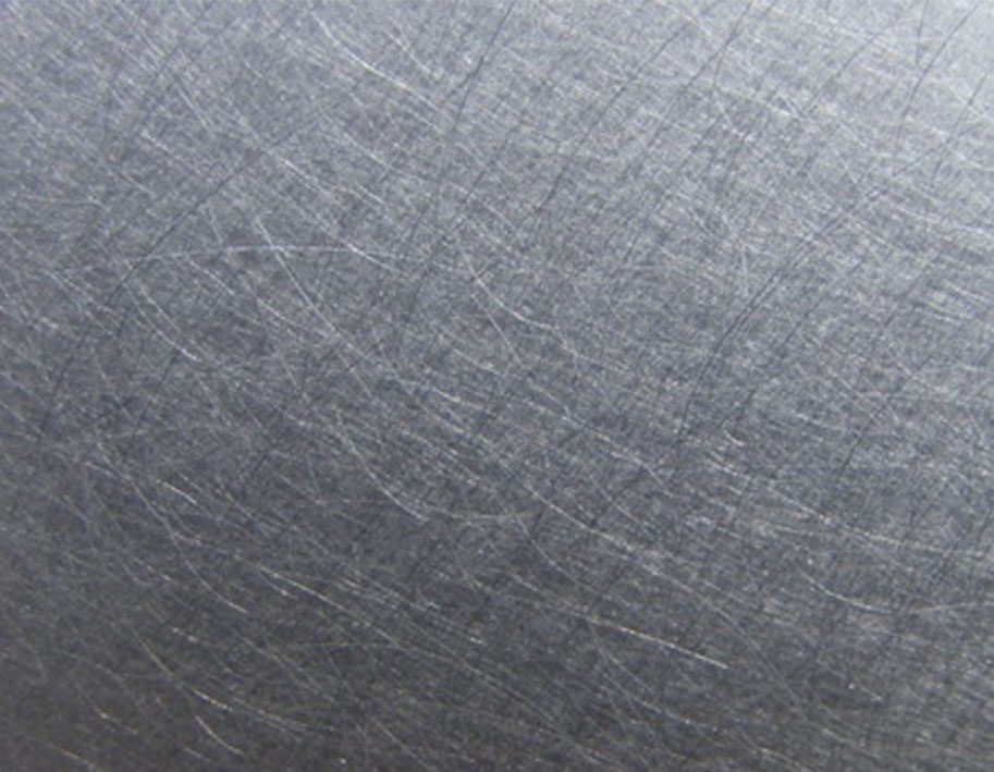 不锈钢大乱纹