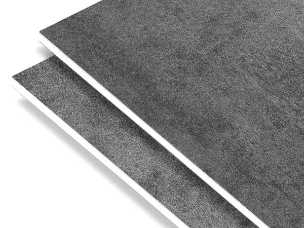 石纹科技板
