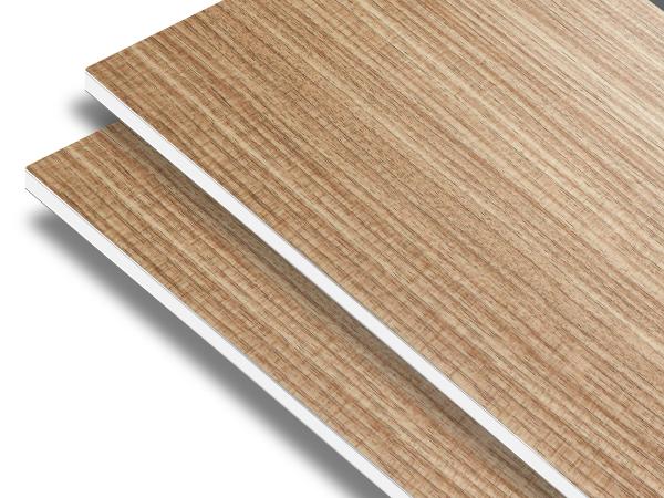 木纹科技板