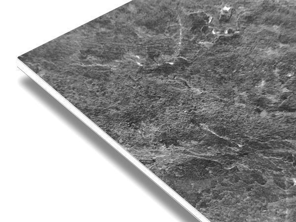 贝加尔钢灰岩(耐户外10不褪色)