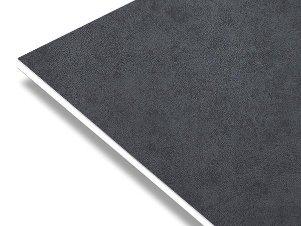 贝加尔灰钢(耐户外10不褪色)