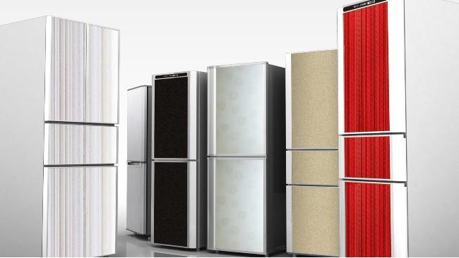 什么是不锈钢覆膜板,它的优点都有哪些?