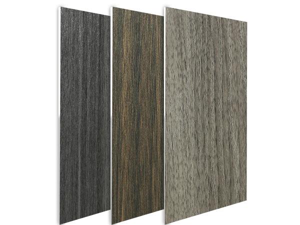 木纹纳米板