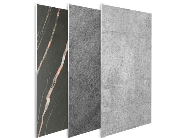 石纹不锈钢板