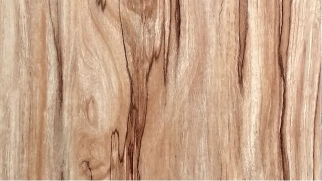 什么是木纹覆膜金属板,有哪些优点?