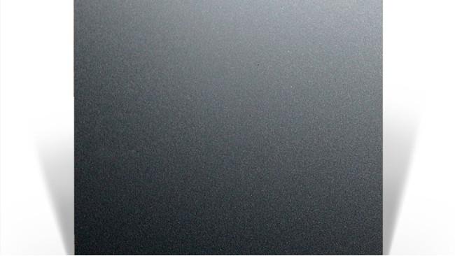 什么是黑钛金不锈钢板,都有哪些工艺?