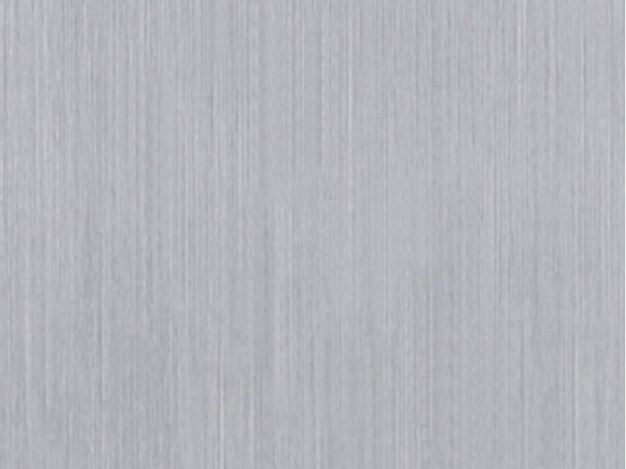 砂钢系列-S000F01雪花砂