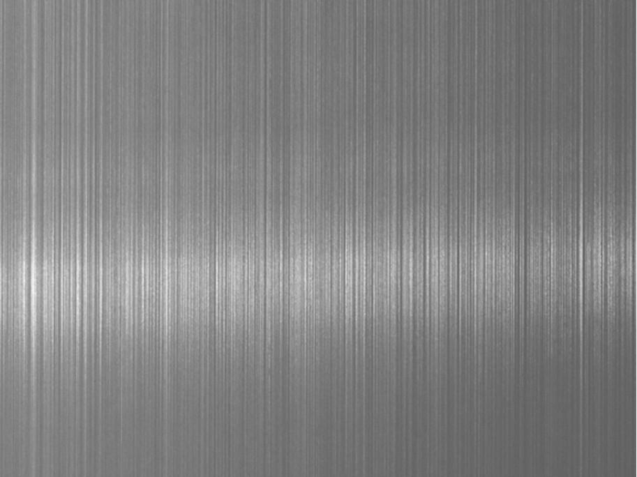 砂钢系列-S000C01抛拉丝
