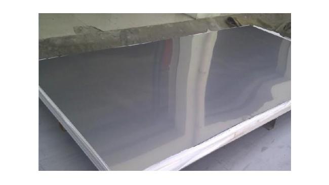 不锈钢板都有哪些材质?