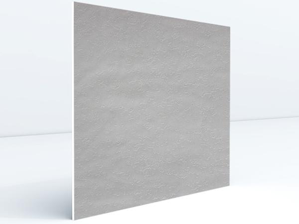 美丽板-户外氟碳