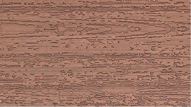 不锈钢镀铜板
