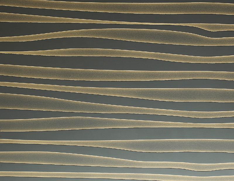 不锈钢木纹蚀刻板