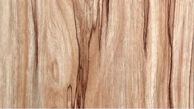 木纹不锈钢覆膜板