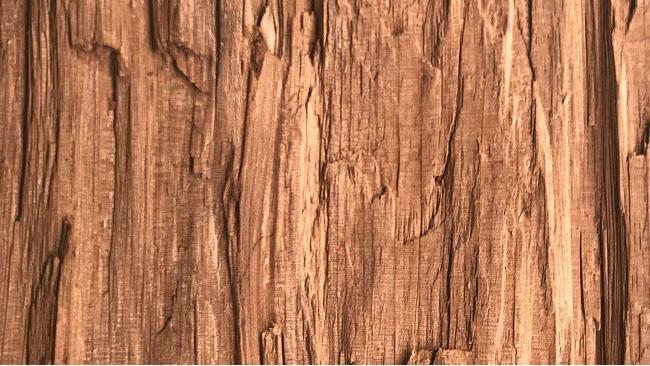 不锈钢木纹板印与水转印技术