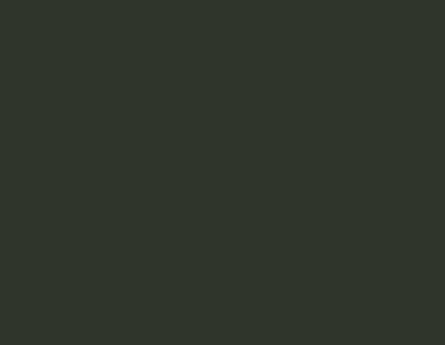 柔光深灰绿