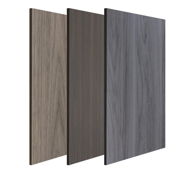 木纹钢板覆膜